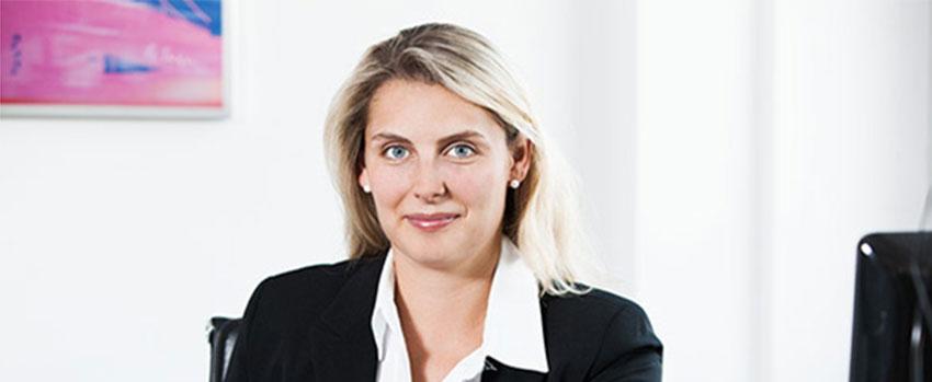 Hier können Sie Kontakt zu den Fachanwälten für Strafrecht von dem Strafverteidigerbüro München aufnehmen