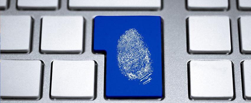 Internet Strafrecht - Urheberrechtsverletzungen - Strafverteidiger München