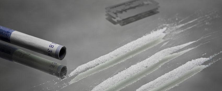 Suchtmittelvergehen - Betäubungsmittelstrafrecht - Strafverteidigerbüro München