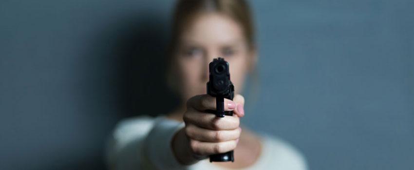 Tötungsdelikte - Kapitalverbrechen - Strafrecht München